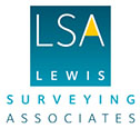 Lewis Surveying Associates